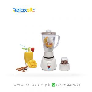 Blender-Grinder-3-in-1-RX-6022