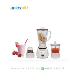 Blender-Grinder-3-in-1-RX-6025