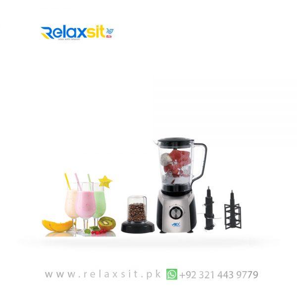 Blender-Grinder-3-in-1-RX-6030