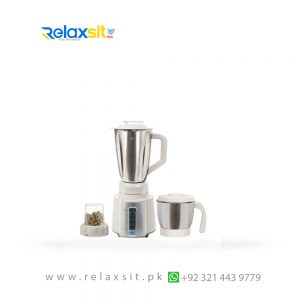 Blender-Grinder-3-in-1-RX-6032