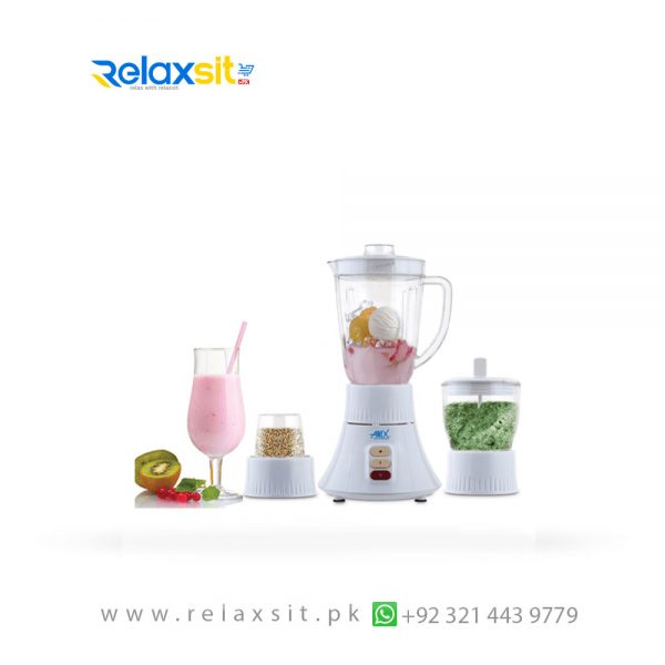 Blender-Grinder-3-in-1-RX-6038
