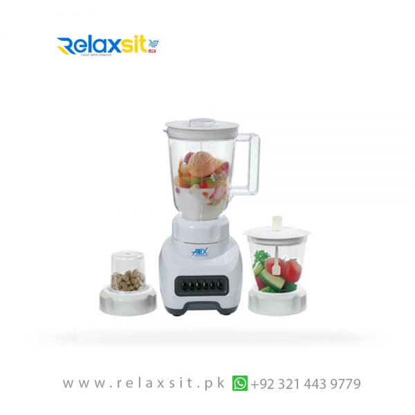Blender-Grinder-3-in-1-RX-693
