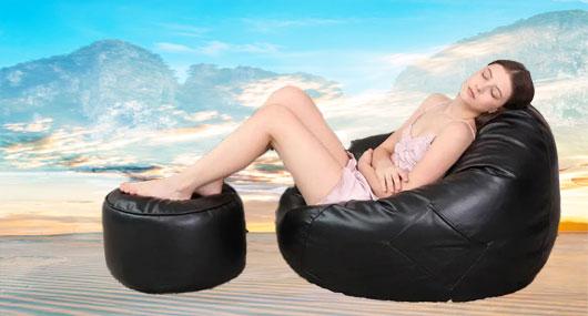 Relaxsit-Beanbag-Banner-b3-02