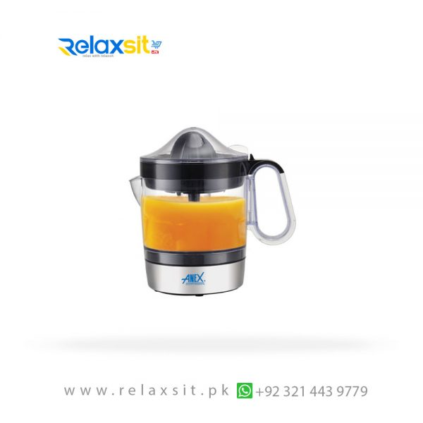 Relaxsit-Products-02---Ctrius-RX-2051