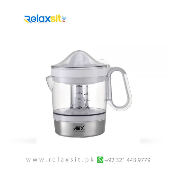 Relaxsit-Products-02---Ctrius-RX-2051grey
