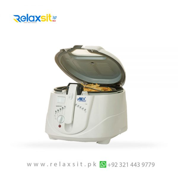 Relaxsit-Products-W