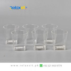 01-Relaxsit-Products-02-Acrylic Glass