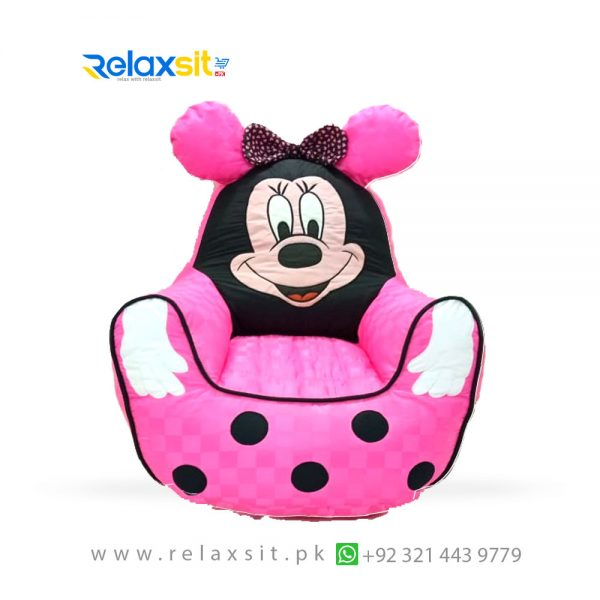 01-Relaxsit-Products-02-Bean bag