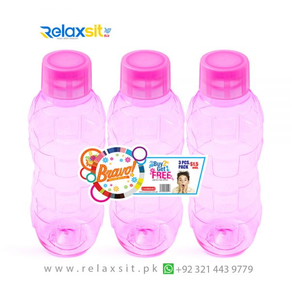 01-Relaxsit-Products-02-Bottle