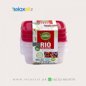 01-Relaxsit-Products-02-Bowl Series
