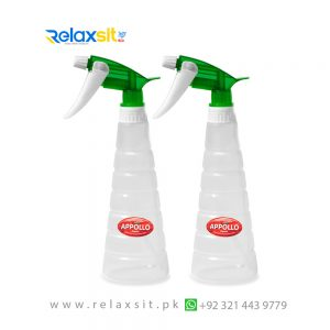 01-Relaxsit-Products-02-Cleaning Spary Series