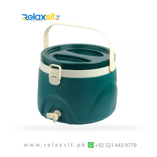 01-Relaxsit-Products-02- Cooler Series