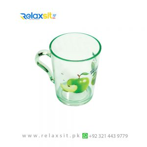 01-Relaxsit-Products-02-Cup Series