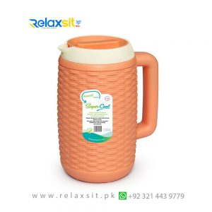 01-Relaxsit-Products-02-Jug Drink Series