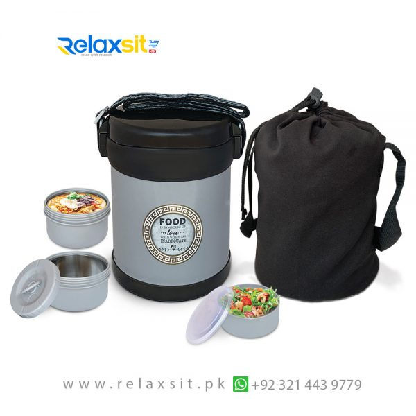 01-Relaxsit-Products-02-Lunch Box