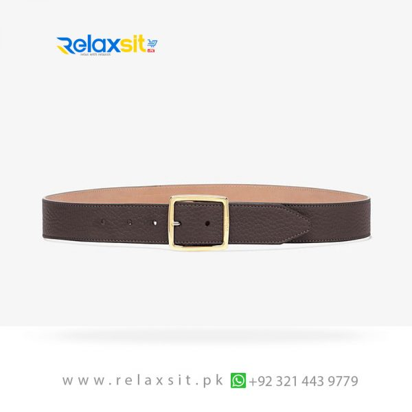 01-Relaxsit-Products-02-Men
