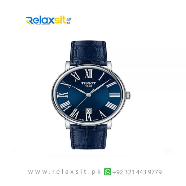 01-Relaxsit-Products-02-Men Watches