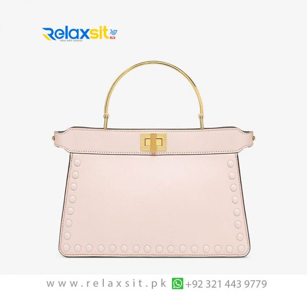 01-Relaxsit-Products-02-Women Fashion