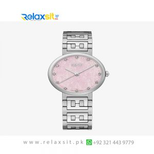01-Relaxsit-Products-02-Women Watches