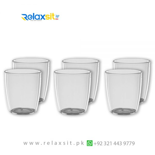 02-Relaxsit-Products-02-Acrylic Glass