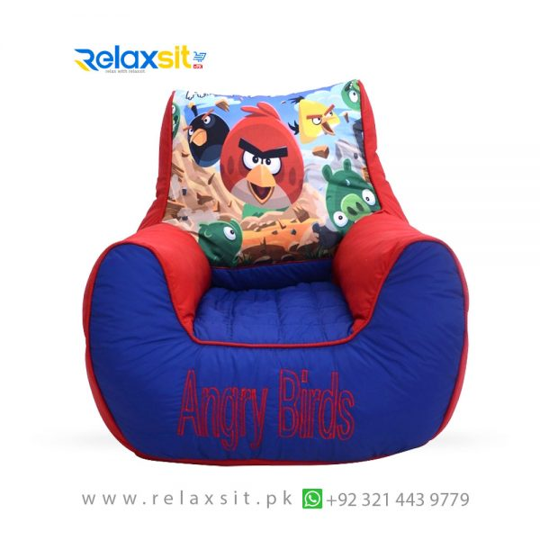 02-Relaxsit-Products-02-Bean bag