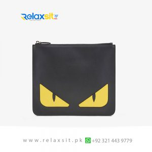 02-Relaxsit-Products-02-Beg & Wallet