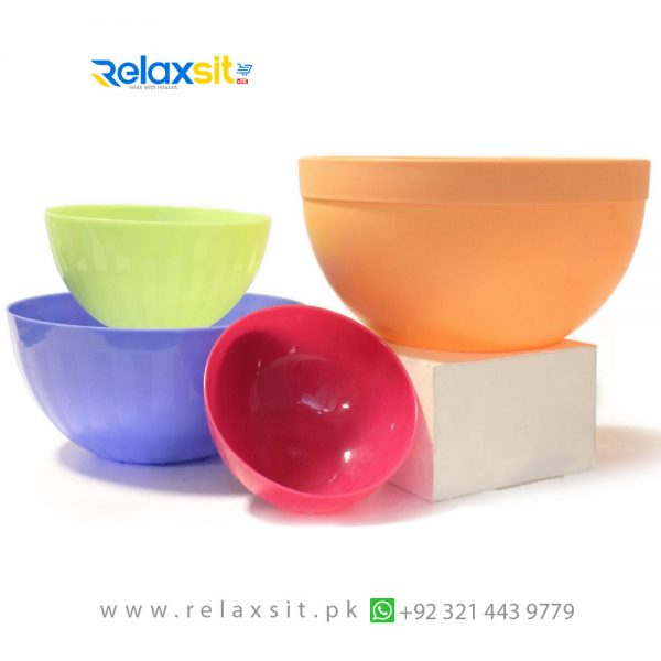 02-Relaxsit-Products-02-Bowl Series