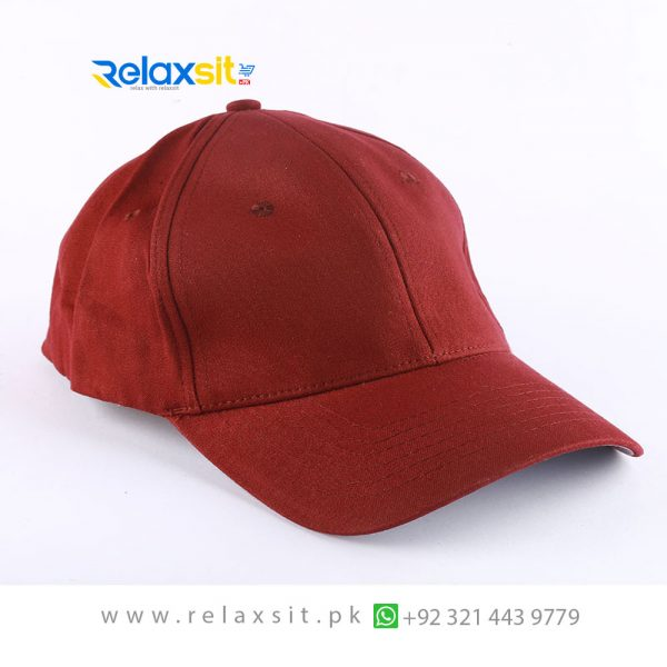 02-Relaxsit-Products-02-Men Fashion