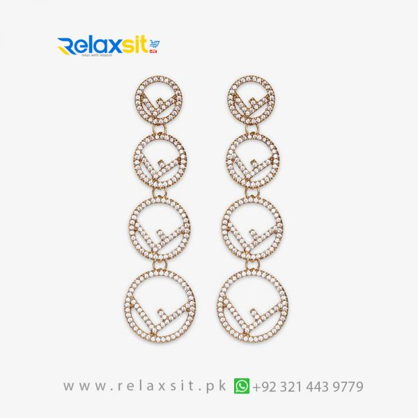 02-Relaxsit-Products-02-Women Fashion