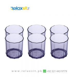 03 Relaxsit-Products-02-Acrylic Glass