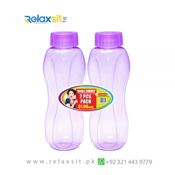 03-Relaxsit-Products-02-Bottle