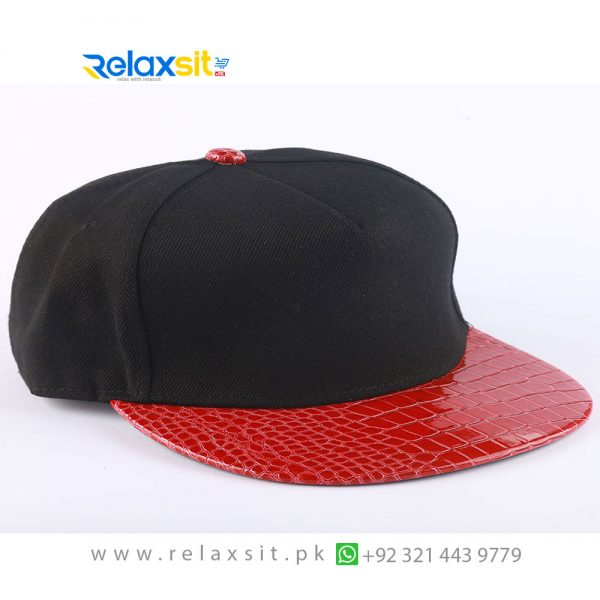 03-Relaxsit-Products-02-Men Fashion