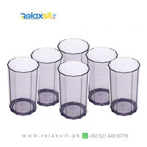 04-Relaxsit-Products-02-Acrylic Glass