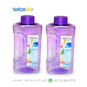 04-Relaxsit-Products-02-Bottle