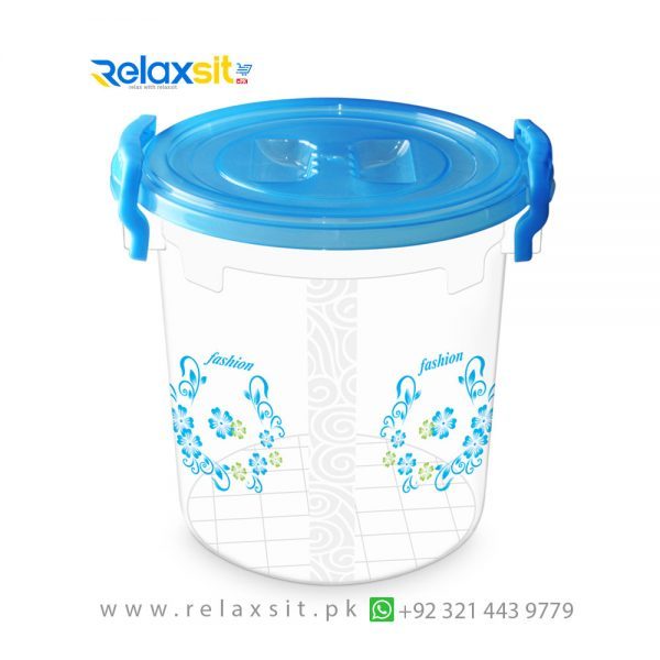 04-Relaxsit-Products-02-Bowl Series