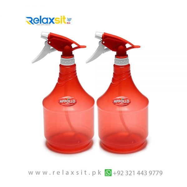 04-Relaxsit-Products-02-Cleaning Spary Series