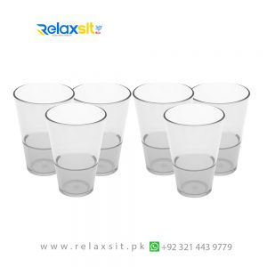 05-Relaxsit-Products-02-Acrylic Glass