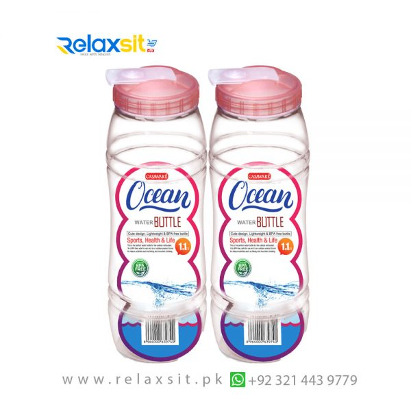 05-Relaxsit-Products-02-Bottle