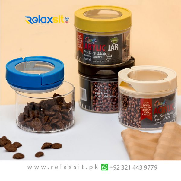 05-Relaxsit-Products-02-Bowl Series