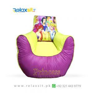 05-Relaxsit-Products-02-Princess Bean bag
