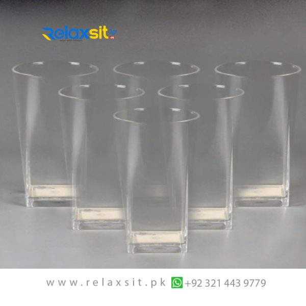 06-Relaxsit-Products-02-Acrylic Glass