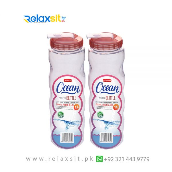 06-Relaxsit-Products-02-Bottle