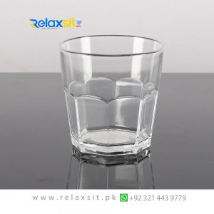 07-Relaxsit-Products-02-Acrylic Glass