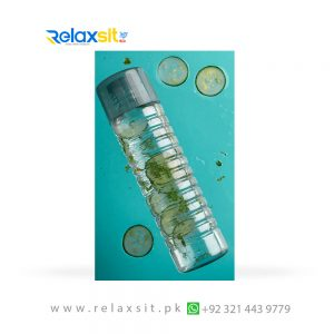 07-Relaxsit-Products-02-Bottle