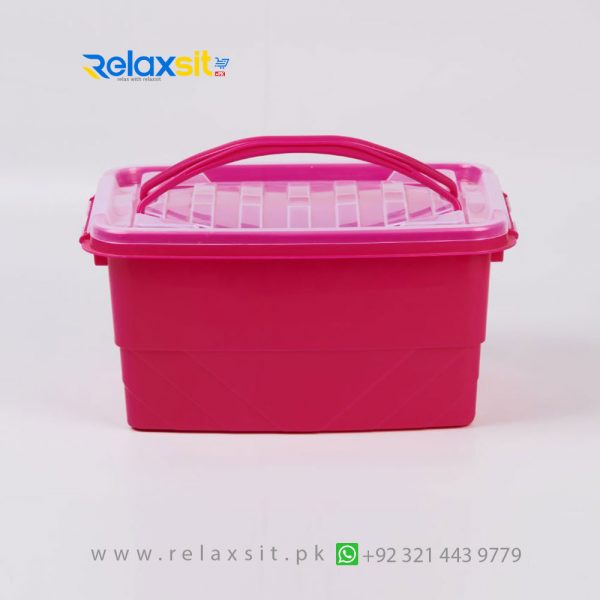 07-Relaxsit-Products-02-Bowl Series