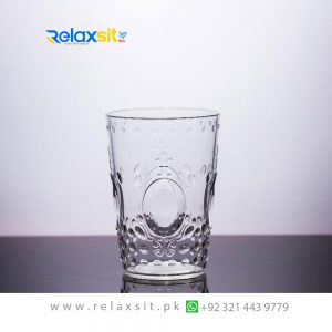 08-Relaxsit-Products-02-Acrylic Glass
