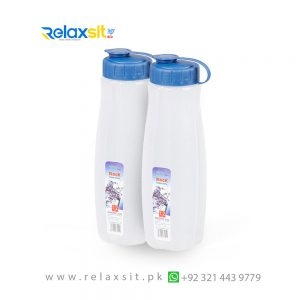 08-Relaxsit-Products-02-Bottle