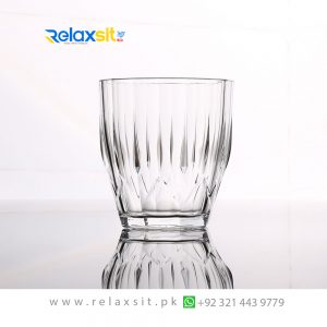 09-Relaxsit-Products-02-Acrylic Glass