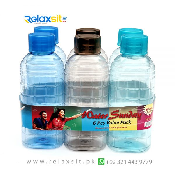 09-Relaxsit-Products-02-Bottle