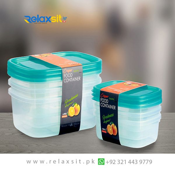 09-Relaxsit-Products-02-Bowl Series